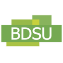 BDSU (Germany)