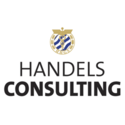 Handels Consulting